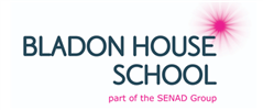 Jobs from Bladon House School