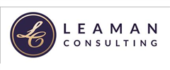 Jobs from Leaman Consulting LLP