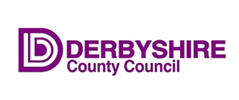Jobs from Derbyshire County Council