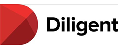 Jobs from Diligent Corporation