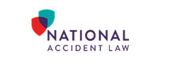Jobs from National Accident Law