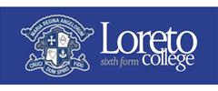 Jobs from Loreto College
