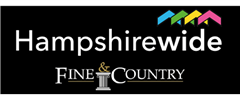 Jobs from Hampshirewide