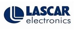 Jobs from Lascar Electronics Ltd