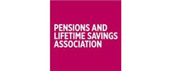 Jobs from Pensions and Lifetime Savings Association