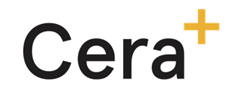 Jobs from Cera Care