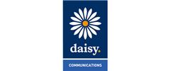 Jobs from Daisy Communcations
