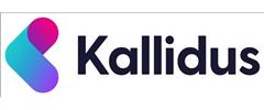Jobs from Kallidus Ltd