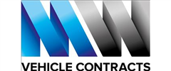 Jobs from MW Vehicle Contracts Ltd