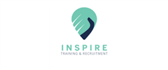 Jobs from INSPIRE CUSTOMER SERVICE