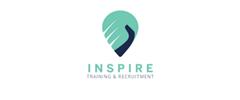 Jobs from INSPIRE CUSTOMER SERVICE