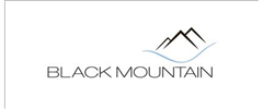 Jobs from Black Mountain Group