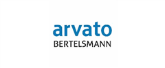 Jobs from Arvato UK