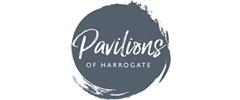 Jobs from Pavilions of Harrogate