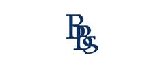 Jobs from BBS Recruitment Ltd