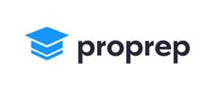 Jobs from Proprep UK