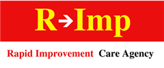 Jobs from Rapid Improvement Limited