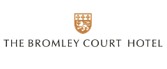 Jobs from Bromley Court Hotel