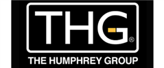 Jobs from The Humphrey Group