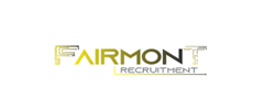Jobs from FAIRMONT RECRUITMENT LIMITED