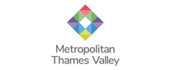 Jobs from Metropolitan Thames Valley