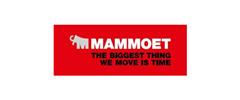 Jobs from MAMMOET UK LTD