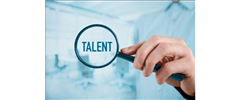 Jobs from TALENT SEARCH LIMITED