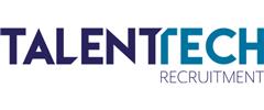 Jobs from TALENTTECH RECRUITMENT LTD