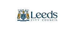 Jobs from Leeds City Council