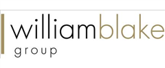 Jobs from William Blake Consulting Limited