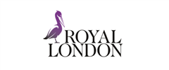 Jobs from Royal London