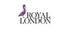 Jobs from Royal London