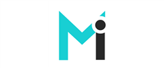 Jobs from Midas Global Executive Search