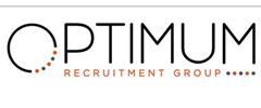 Jobs from Optimum Recruitment Group Ltd