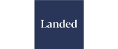 Jobs from Landed School