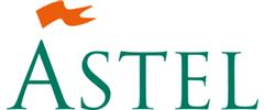Jobs from Astel (UK) Ltd