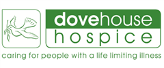 Jobs from Dove House Hospice
