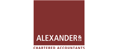 Jobs from Alexander & Co