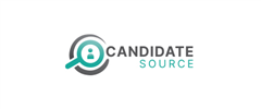 Jobs from Candidate Source Ltd