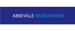 Jobs from Abbeville Recruitment