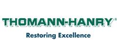 Jobs from Thomann-Hanry