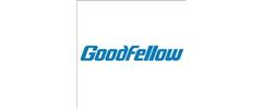 Jobs from Goodfellow