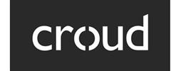 Jobs from Croud