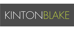Jobs from Kinton Blake Ltd