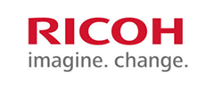 Jobs from Ricoh UK Ltd