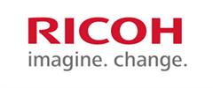 Jobs from Ricoh UK Ltd