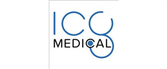 Jobs from ICG Medical