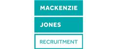 Jobs from Mackenzie Jones