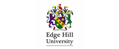 Jobs from Edge Hill University