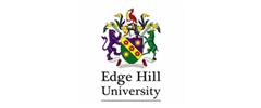 Jobs from Edge Hill University